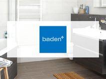 Projecten - Baden+