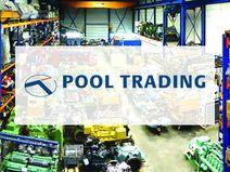 Projecten - Pool Trading B.V.