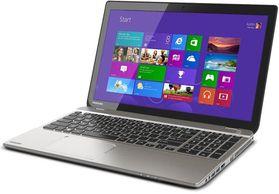 Producten - Laptops