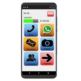 Producten - Smartphones