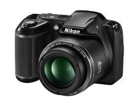 Producten - Camera's